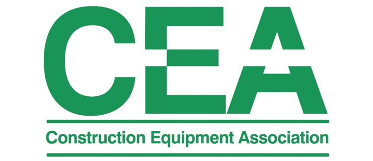Registered Member of the CEA
