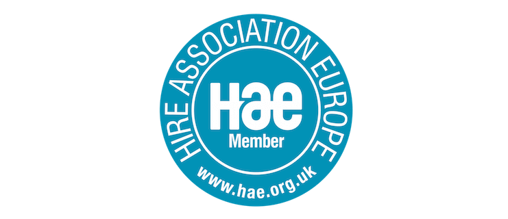 HAE Registered Member