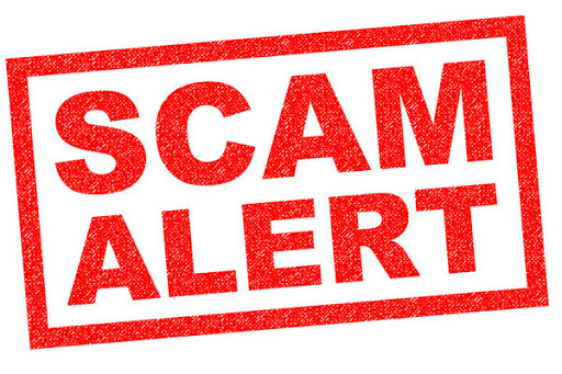 Hire to steal scam affecting northern counties of England